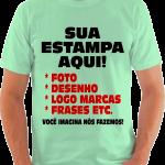 camisetas.fw
