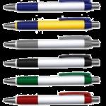 canetas.fw