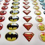 adesivos-logo-super-herois-resinado-p