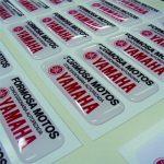 cartela-adesivos-resinados-adesivos-resinados